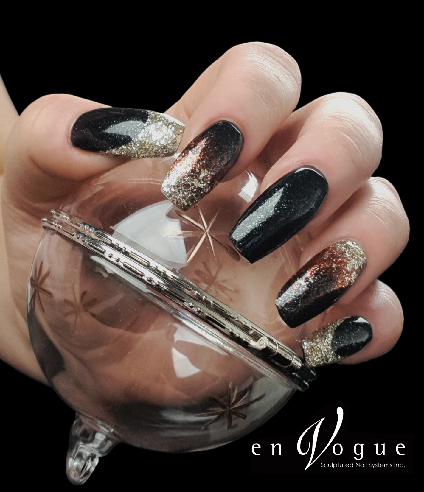 envoguesimply-nail-gel-uvled-glittergel.-frontpage.jpg