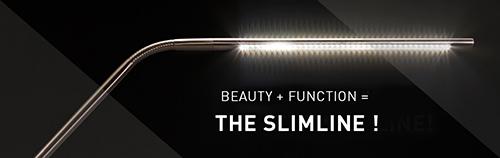slimline-daylightlamp-naillight-naillamp.jpg