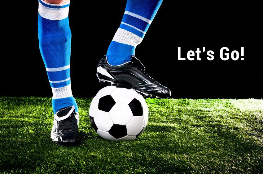 soccerball-worldcup-2-letsgo.jpg